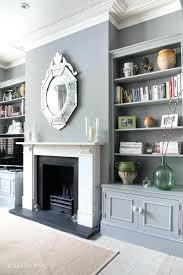 White Bookshelf With Glass Doors Bookcase Small White Bookcase Target Small White Bookcase For