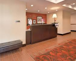 home comfort gallery and design troy ohio hampton inn troy oh booking com