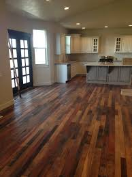 barnwood flooring images brucall com