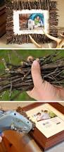 Woodworking Projects For Gifts by Best 25 Diy Gifts For Dad Ideas On Pinterest Gifts For Dad Dad