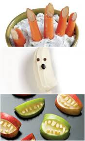 craftaholics anonymous over 50 of the best halloween foods