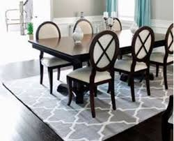 Modern Rugs For Sale Modern Rugs Contemporary Rugs And Shag Rugs For Sale Cozy Rugs