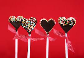 halloween cake pops bakerella valentine cake pops ideas de cake pops pinterest