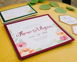 wedding invitations jacksonville fl invitation designers near you the celebration society
