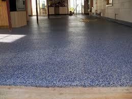 best basement floor paint options u2014 new basement and tile ideas