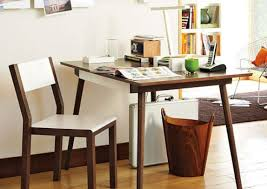 designer desk home decor