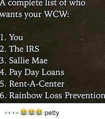 Sallie Mae Memes - 25 best memes about sallie mae sallie mae memes