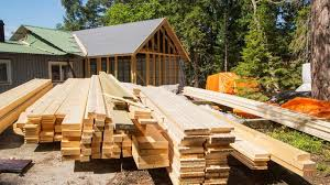 build a house how does it take to build a house realtor com