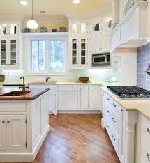 Kitchen Cabinets Cheapest White Kitchen Cabinets Prices Kitchen Cabinets White For