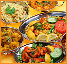 maharana restaurant authentic indian cuisine