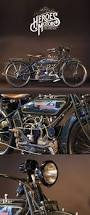 best 25 harley davidson models ideas on pinterest motorcycle