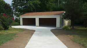 four car garage one day garages serving ne oh western pa northern wv