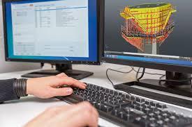 architektur cad software cad software engineering schalungsplanung architektur peri