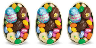 easter goodies best easter candy easter candies for the family