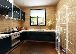 german kitchen cabinets manufacturers german kitchen cabinets manufacturers large size of kitchen cost of