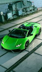 best 25 2016 huracan ideas on pinterest lamborghini huracan