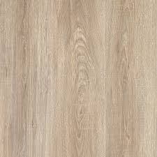 Mohawk Laminate Floor Mohawk 12mm Sandcastle Oak Embossed Laminate Flooring Lowe U0027s Canada