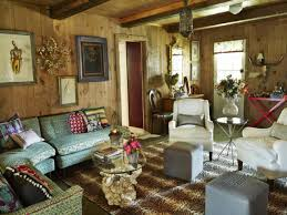Shabby Chic Livingrooms 100 Shabby Chic Livingrooms 1018 Best Vintage And Shabby