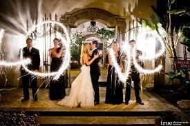 Sparklers For Weddings Sponsor Love Vip Sparklers Wedding Sparklers The Budget Savvy