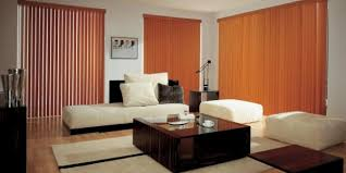 Vertical Wooden Blinds Wooden Blinds Othello Blinds