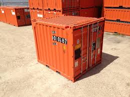 10ft dnv offshore container for sale u0026 for rental at caru