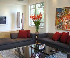 home interior design living room 2015 calm gallery then and finest foxy luxury living room interior