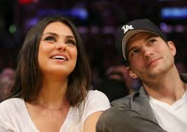 film komedi romantis hollywood fifie putri film komedi romantis ashton kutcher