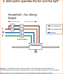 how to wire a ceiling fan to a wall switch unbelievable wiring ceiling fan with light car diagram picture of