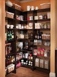 kitchen pantry design ideas walk in kitchen pantry designs pantry cabinet design ideas what