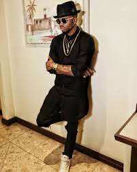 diamond platnumz how much diamond platnumz and ali kiba were paid to perform at odm