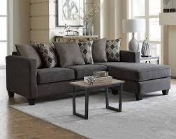 Inexpensive Sectional Sofas Best 200 Cheap Living Room Sets For Sale Sectional