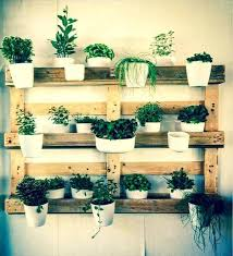 30 pallet ideas creative ways to recycle pallets diy u0026 crafts