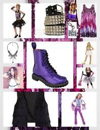 Rockstar Halloween Costumes Childrenhairstyles22 Rock Star Costume Inspiration