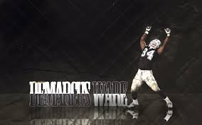 cool nfl players wallpapers hd the best player wallpaper ever player wallpapers