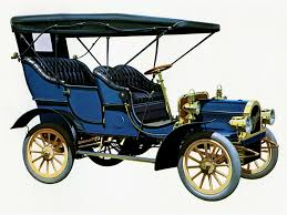 buick vehicles car history buick part 1 1900 1915
