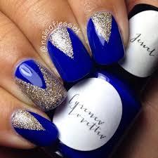 cute single color acrylic nails sbbb info