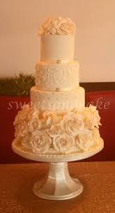 wedding cake ottawa pin by sweetsong cake on ottawa wedding cakes