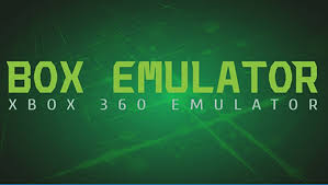 xbox 360 apk best xbox 360 emulator apk for android free pc