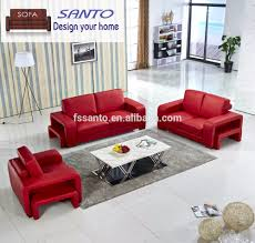 The Leather Factory Sofa The Leather Factory Sofa The Leather Factory Sofa Suppliers And