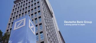 deuts che bank deutsche bank home