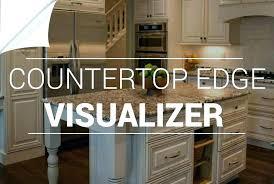 inexpensive kitchen cabinets kitchen cabinet doors discount cheap kitchen cabinet doors cheap