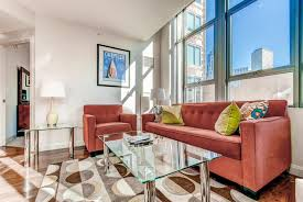 boston tables home theater seating bluebird suites at boston s theatre district boston updated 2018