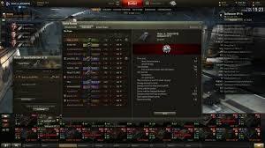 lt 15 t28 htc it is done general discussion world of tanks