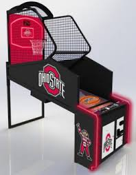 Dome Hockey Table Latest Sports Arcade Games Table Arcade Games And New Video