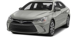 toyota cars for lease toyota camry company car lease vehicle cycling lower