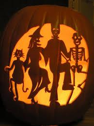 halloween dance clipart wrca family halloween dance october 24 2015 what a great