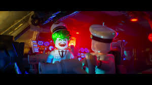 thanksgiving movie trailer the lego batman movie 2017 imdb