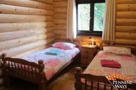 Wood Ottoman Bed Log Bed Frame Uk Oak Furniture Innovative Solid Bevel Natural