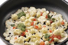 cuisiner l oie cuisine comment cuisiner une oie awesome recette ment cuisiner le