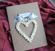 wedding gift to husband wedding ideas gift for wedding anniversary husband stunning